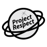 Project Respect logo icon